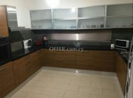 2-bedroom Apartment 80 sqm in Larnaca (Town) - 6