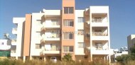 Three bedroom apartment for sale in City Center Paphos