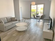 One Bedroom Apartment In Aglantzia For Rent