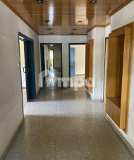 Office in Nicosia's City Centre For Rent