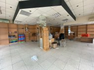 Shop in Strovolos for Rent