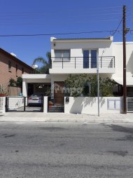 House in Lakatamia for Sale