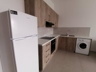 APARTMENT IN AGLANTZIA FOR RENT