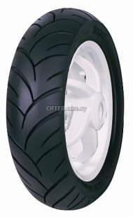 SAVA 110/90-13 TL MC28 DIAMON