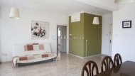 Very large 3 bedroom apartment for rent on Christaki Kranou Street