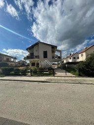 3 Bed House For Sale in Dekelia, Larnaca