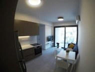 2 Bedroom Apartment  In Aglantzia, Nicosia