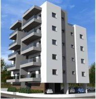 New Apartments in Agios Dometios, Nicosia  close to University of Nic