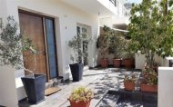 4 Bedroom House  In Lakatameia, Nicosia