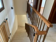 4-bedroom Detached Villa 200 sqm in Limassol (Town)