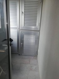 3-bedroom Apartment 100 sqm in Limassol (Town)