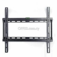 [76M048112840P] BPS Ultra Slim TV Wall Mount up 55""