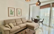 FULLY FURNISHED TWO BEDROOM APARTMENT IN AGIOS TYCHONAS AREA - 2