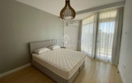 FULLY FURNISHED TWO BEDROOM APARTMENT IN AGIOS TYCHONAS AREA - 4