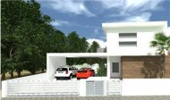 3 Bedroom House/Villa  In Paliometocho, Nicosia