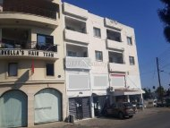 2 Bed Apartment For Sale in Sotiros, Larnaca