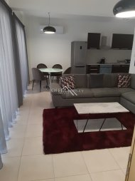 1 Bed Apartment For Sale in Tersefanou, Larnaca