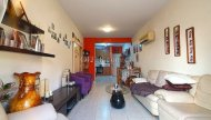Two bedroom apartment for sale in Chloraka