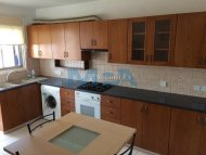 Two Bedroom Apartment in Strovolos for Sale