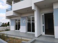 02 Semi Detached Maisonette in Archangelos for Sale
