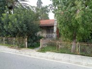 House in Agios Dometios for Sale