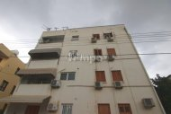 Renovated Apartment In Plati Aglantzias For Sale