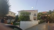 3 Bed  				Detached House 			 For Rent in Agios Athanasios, Limassol