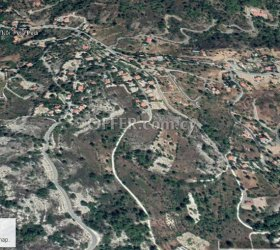 For Sale Residential Land in Pera Pedi
