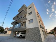 2 Bed Apartment For Sale in Vergina, Larnaca