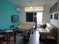 Lovely 1 bedroom apartment in Linopetra, Limassol in a quiet area