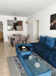 2-bedroom Apartment 90 sqm in Pyla