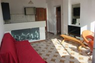 1 Bedroom apartment in the tourist area of Germasogeia