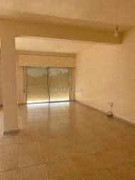 3 Bedroom Upper House Apartment in Chalkoutsa, Limassol