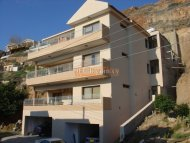 2-bedroom Apartment 85 sqm in Pissouri