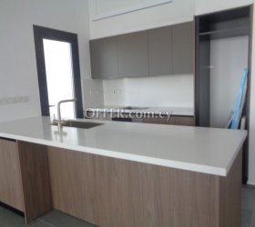 Quality 2 Bedroom apartment