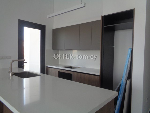Quality 2 Bedroom apartment - 1