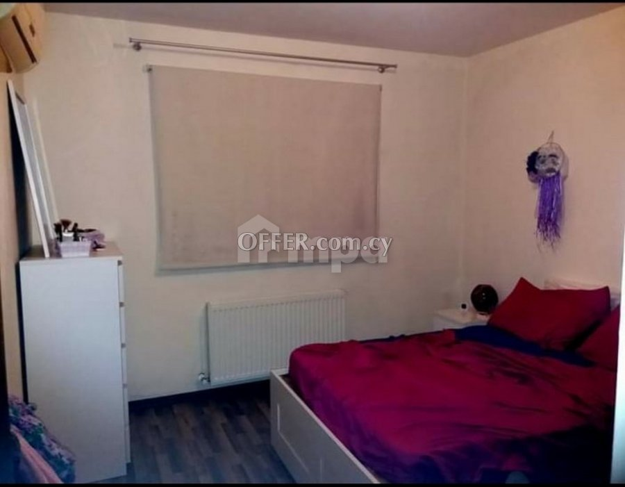 Apartment in Lakatamia for Sale - 4