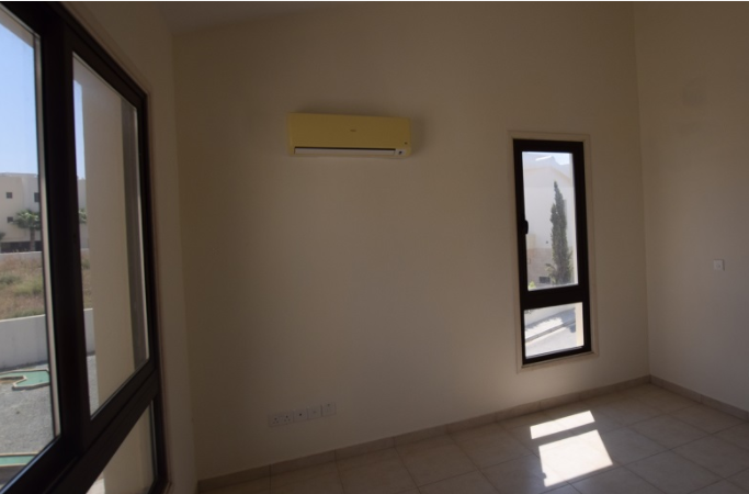 House in Tersefanou for Sale - 5