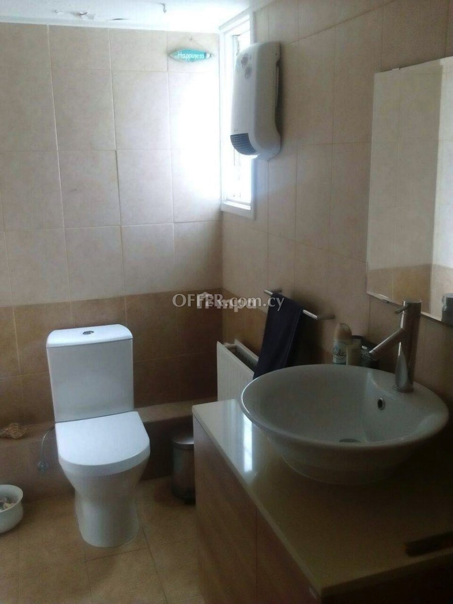 Apartment in Agioi Omologites for Sale - 6