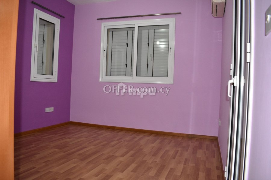 APARTMENT IN STROVOLOS FOR SALE - 6