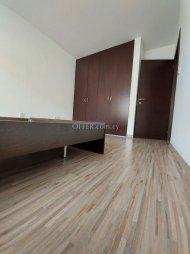 Two Bedroom Apartment at TOK - 11