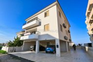 Two-storey residential building for sale, Paralimni