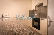 Luxury Apartment in Acropoli For Sale - 1