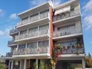 Top Floor Apartment In Agios Dometios For Sale - 1