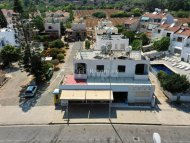 Mixed use Building In Protaras For Sale