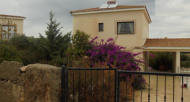 House in Kouklia Paphos for Sale