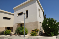 House in Tersefanou for Sale - 1