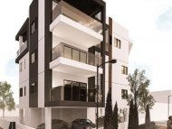 2 Bedroom Apartments  In Strovolos, Nicosia - 2