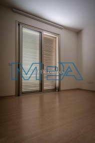 Luxury Apartment in Acropoli For Sale - 2