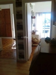 Apartment in Agioi Omologites for Sale - 2